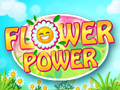 Flower Power | Friv